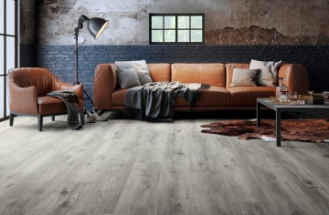 Moduleo Impress Sierra Oak