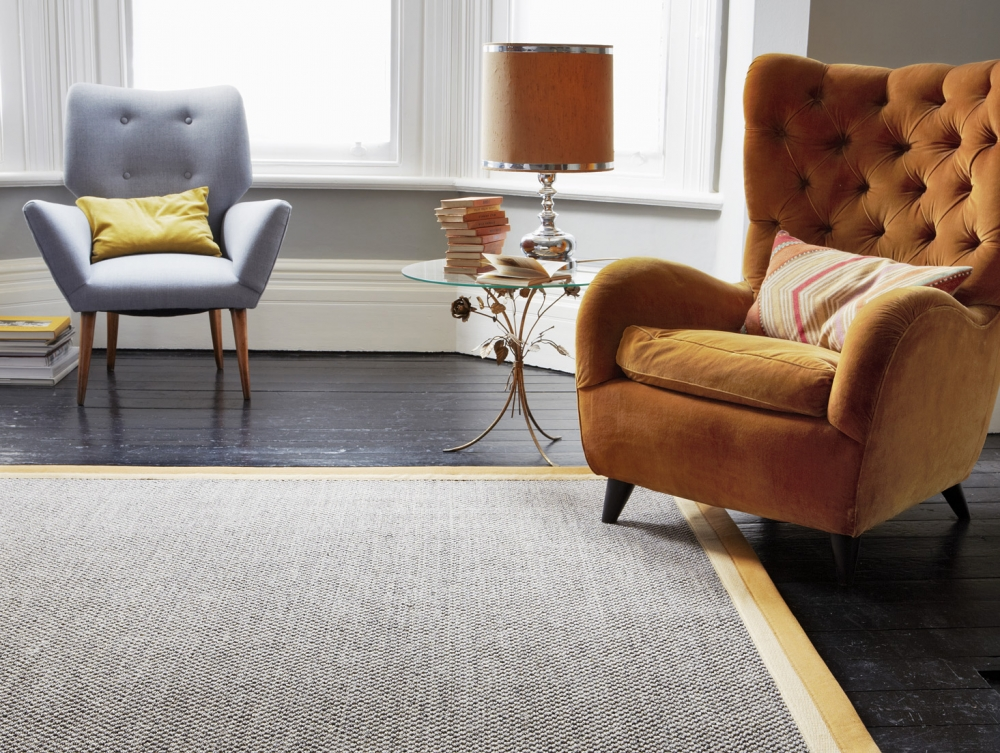 Rugs Including Crucial Trading Amp Alternative Flooring Rugs
