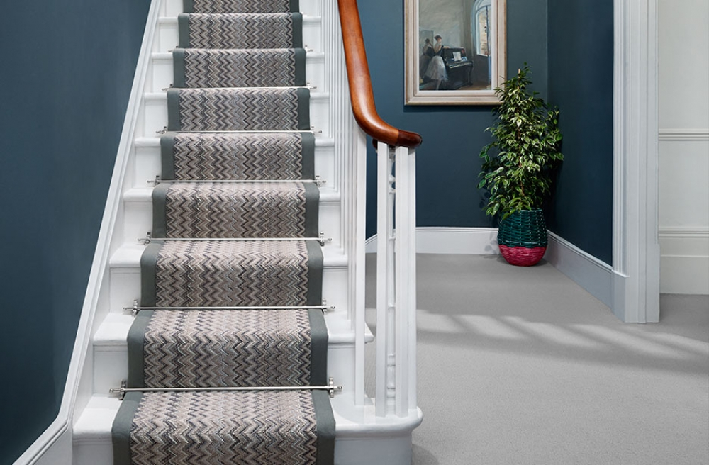 Specialty Carpets Including Tartan Amp Plaid Carpet Sharon